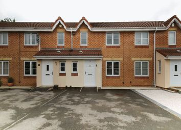 3 bed terraced house for sale in Penswick Road, Hindley Green, Wigan WN2