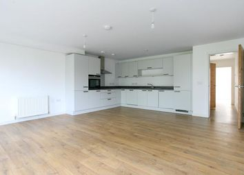 Thumbnail 2 bed flat to rent in Dalgety Road, Edinburgh