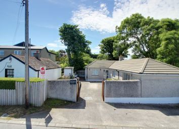 Thumbnail 2 bed detached bungalow for sale in Shore Road, Millisle