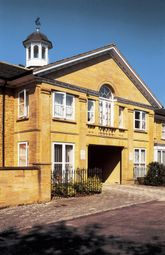 Thumbnail 2 bedroom property for sale in Ashcombe Court, Ilminster