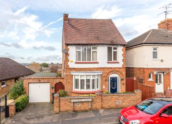 Thumbnail 3 bed detached house for sale in Westfield Street, Higham Ferrers, Rushden