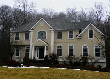 Thumbnail 4 bed property for sale in 38 Roundhill Rd Hopewell Junction, East Fishkill, New York, 12533, United States Of America