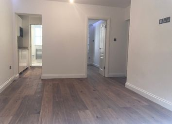 Thumbnail 2 bed duplex to rent in Martlett Court, London