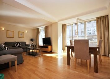 Thumbnail 2 bed flat to rent in The Phoenix, Bird Street, London