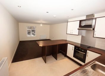 Thumbnail 2 bed flat to rent in Delph Hill, Chorley Old Road, Bolton