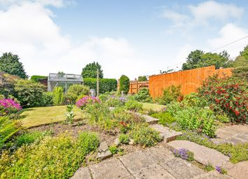 Thumbnail 3 bed semi-detached house for sale in Braid Crescent, Billingham