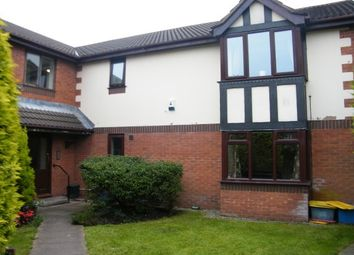 Thumbnail 2 bed flat to rent in Seymour Court, Ashton