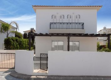 Thumbnail 3 bed detached house for sale in 13 Serres, Paralimni 5290, Cyprus
