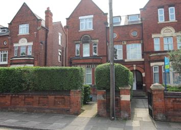 Thumbnail 10 bed semi-detached house for sale in Thorne Road, Doncaster, South Yorkshire