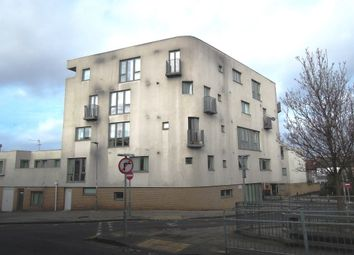 Thumbnail 1 bedroom flat for sale in Pickering Road, Barking