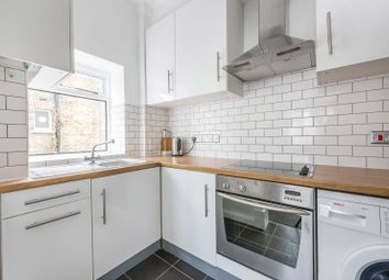 Thumbnail 1 bed flat for sale in Craven Avenue, Ealing