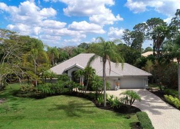 Thumbnail Property for sale in 5071 Cape Cole Blvd, Punta Gorda, Florida, United States Of America