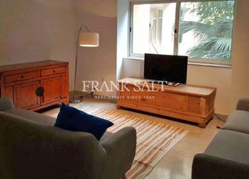 Thumbnail 2 bed apartment for sale in Finished Apartment Sliema, Sliema, Malta