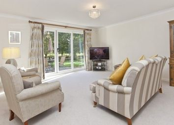 Thumbnail 2 bedroom flat to rent in St. Chads Wharf, York