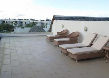 Thumbnail 3 bed property for sale in 3 Bedroom House, Roches Noires, Riviere Du Rempart, Mauritius