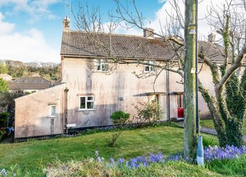 3 bed semi-detached house for sale in Wembury Road, Elburton, Plymouth PL9