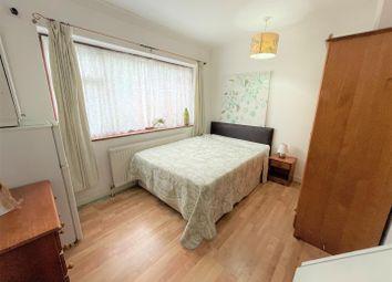 Thumbnail Room to rent in Parkfield Avenue, Hillingdon, Uxbridge