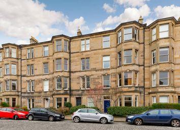 4 bed flat for sale in Thirlestane Road, Edinburgh EH9