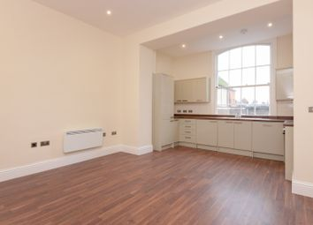 Thumbnail 2 bed flat for sale in Ellesmere Hosue, High Street, Canterbury