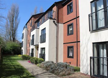 Thumbnail 2 bed flat to rent in Deans Gate, Willenhall, West Midlands