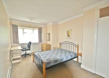 Thumbnail 2 bed flat to rent in Eaton Rise, Ealing