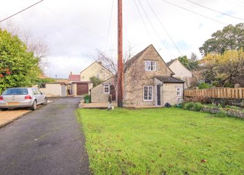 Thumbnail 2 bedroom detached house to rent in Potters Pond, Wotton Under Edge, Gloucestershire