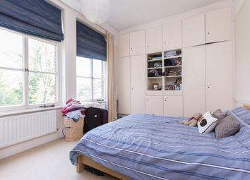 Thumbnail 1 bed flat to rent in Bolingbroke Grove, London