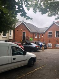 1 bed property to rent in West Wycombe Road, High Wycombe HP12