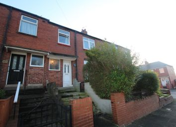 3 bed terraced house for sale in Allendale Road, Newcastle Upon Tyne, Tyne And Wear NE6