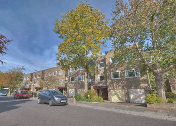 Thumbnail 2 bed flat for sale in Chandler Court, Adderstone Crescent, Jesmond