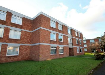 Thumbnail 3 bed flat to rent in The Limes, Wellington Place, Frenchay, Bristol