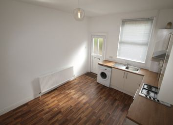 Thumbnail 4 bedroom terraced house to rent in Freedom Road, Walkley, Sheffield