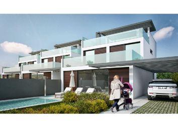 Thumbnail Detached house for sale in Tavira (Santa Maria E Santiago), Tavira (Santa Maria E Santiago), Tavira