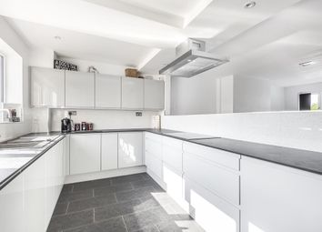 Thumbnail 3 bed terraced house for sale in Dorn Close, Middle Barton