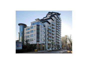 Thumbnail Leisure/hospitality to let in Unit 1, 3 Limeharbour, London