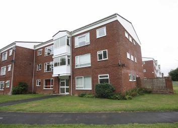 Thumbnail 2 bedroom flat to rent in Raynsford Walk, Warwick