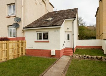 Thumbnail 3 bed end terrace house for sale in 17A Prestonfield Avenue, Prestonfield