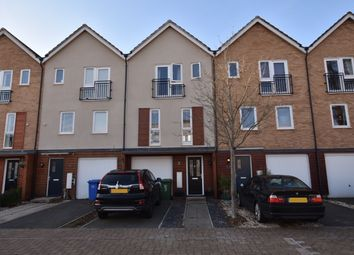 3 bed town house for sale in Tempest Mews, Bracknell RG12