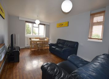 Thumbnail 1 bed flat to rent in Inglewood Close, Hainault
