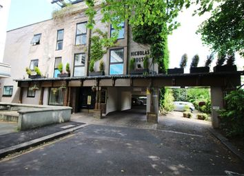 Thumbnail Commercial property to let in River Front, Enfield, Greater London