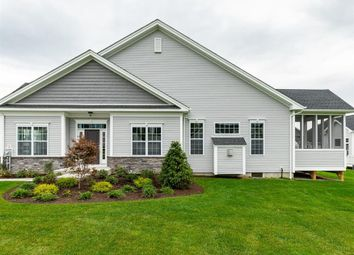 Thumbnail Property for sale in 30 Stratford La, Wappinger, New York, United States Of America
