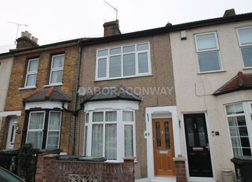 Thumbnail 2 bedroom terraced house to rent in Rounton Road, Waltham Abbey