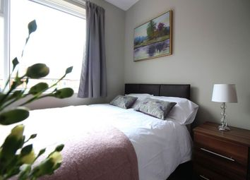 Thumbnail Room to rent in Carr House Road, Hyde Park, Doncaster