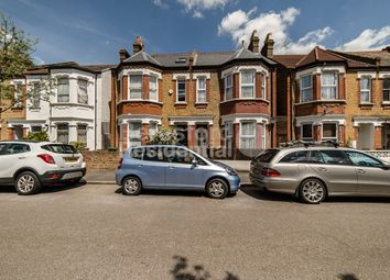 Thumbnail 4 bedroom semi-detached house for sale in Hainthorpe Road, West Norwood
