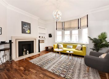 Thumbnail 2 bedroom flat to rent in Davies Street, London