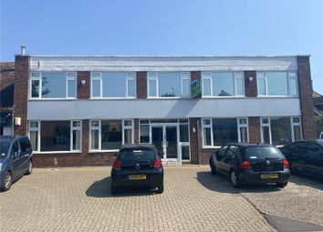 Thumbnail Office to let in Sea Lane, Ferring, Worthing, West Sussex