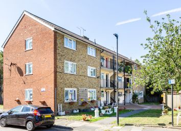 Thumbnail 2 bed flat for sale in Rathmell Drive, London