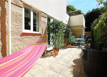 2 bed flat for sale in Canford Cliffs, Poole, Dorset BH13
