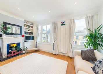 Thumbnail 1 bed flat for sale in Avondale Rise, London