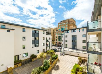 Thumbnail 2 bed maisonette for sale in Avalon, West Street, Brighton, East Sussex